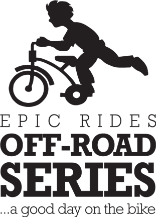 <p>Whiskey Off-Road<br /> Grand Junction Off-Road<br /> Carson City Off-Road<br /> Oz Trails Off-Road</p>