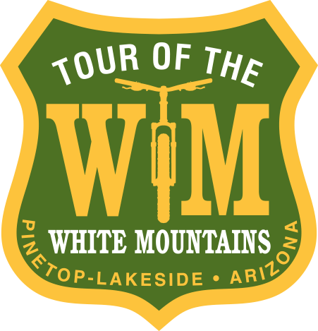 Tour of the White Mountains