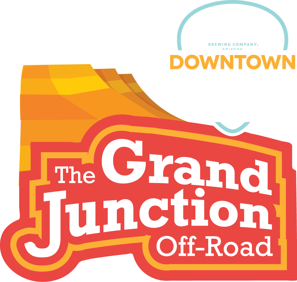 Grand Junction Off-Road