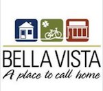 City Of Bella Vista